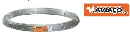Wire Aviaço ZN3