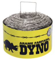 Barbed Wire Dyno®