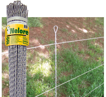 Wire Spacer for fences Nelore®